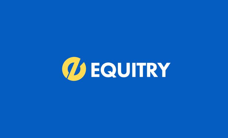 Equitry