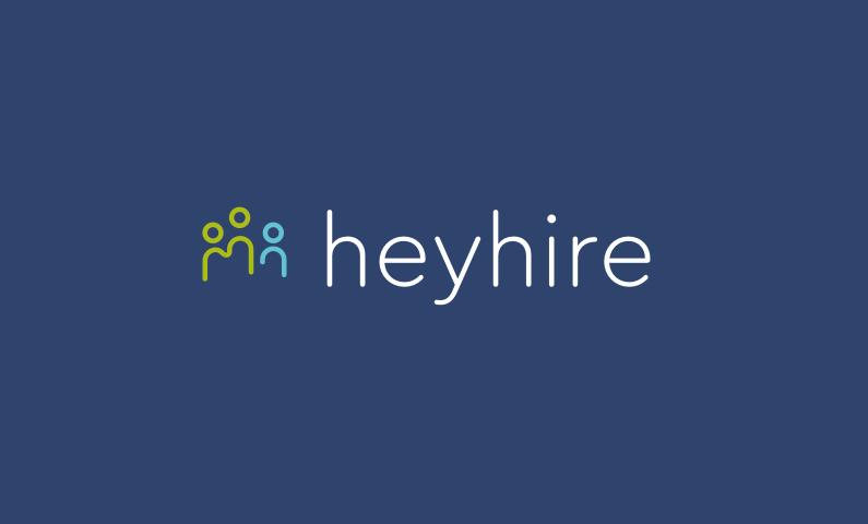 Heyhire