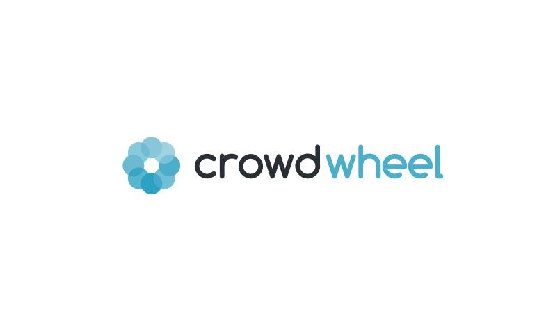 Crowdwheel
