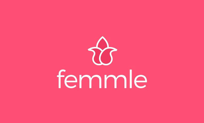 Femmle