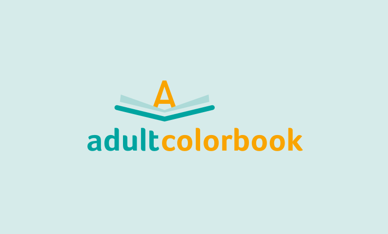 Adultcolorbook