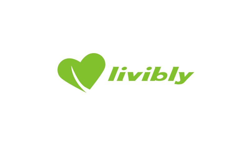 Livibly