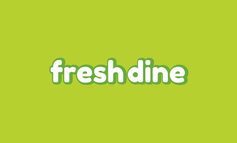 Freshdine