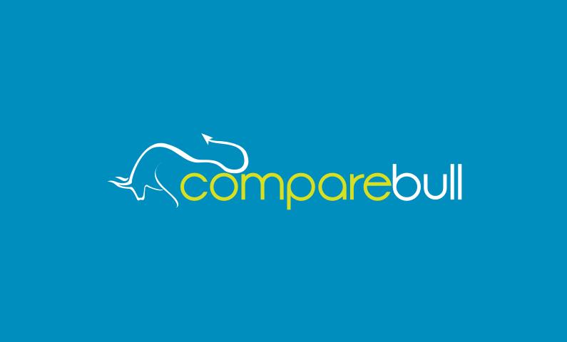 Comparebull