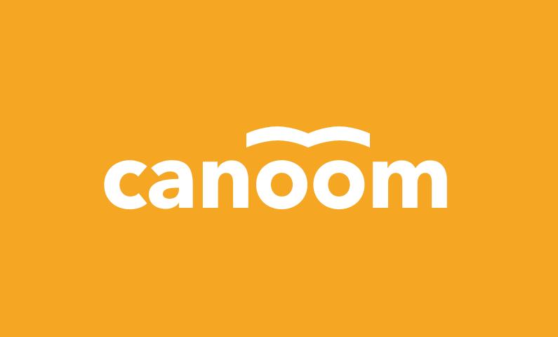 Canoom