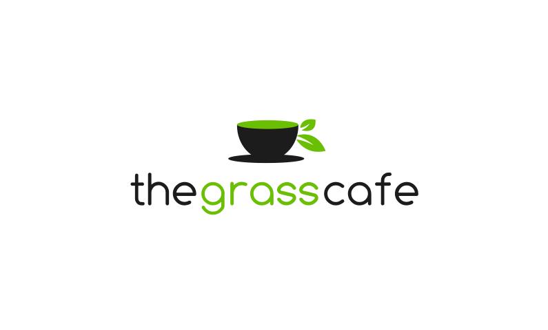 Thegrasscafe