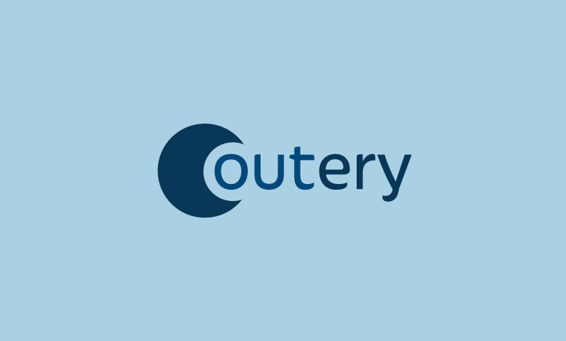 Outery