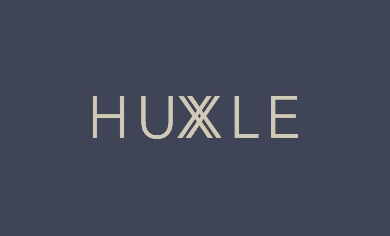 Huxle
