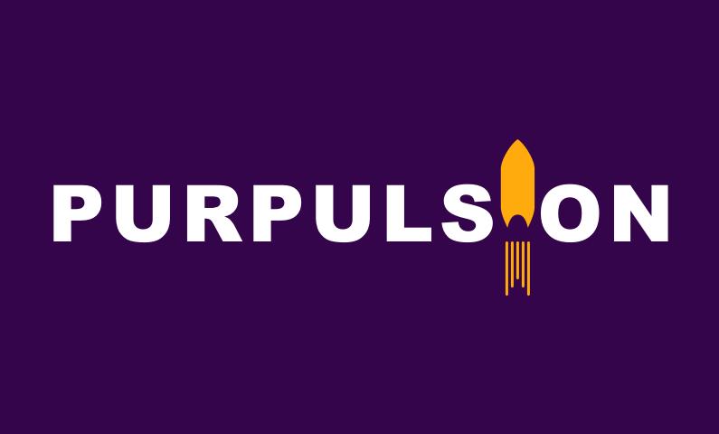 Purpulsion
