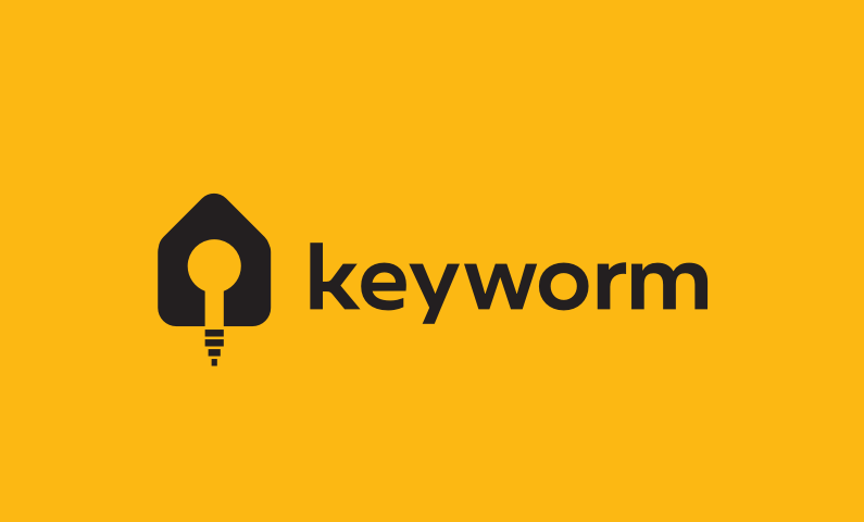 Keyworm