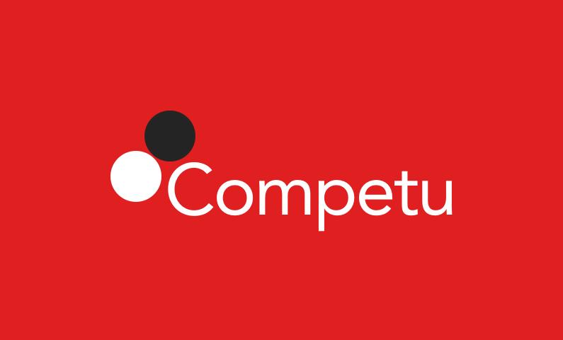 Competu