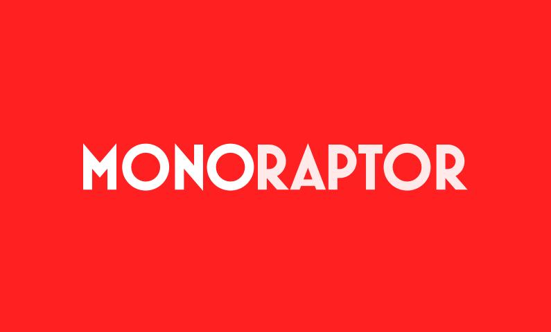 Monoraptor