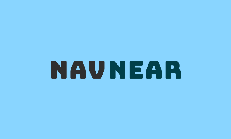 Navnear - Wellness business name for sale