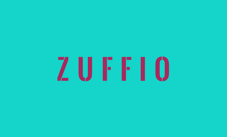 Zuffio