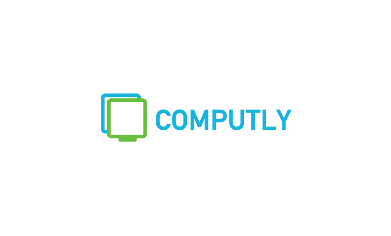 Computly - Food and drink product name for sale
