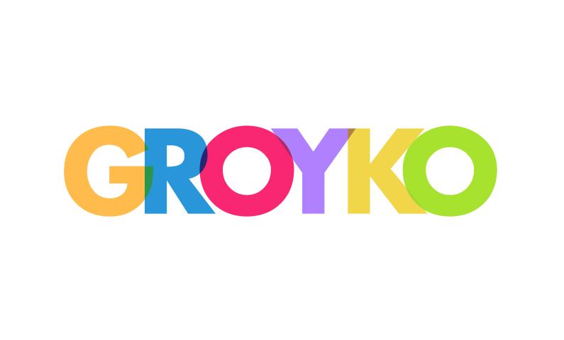 Groyko