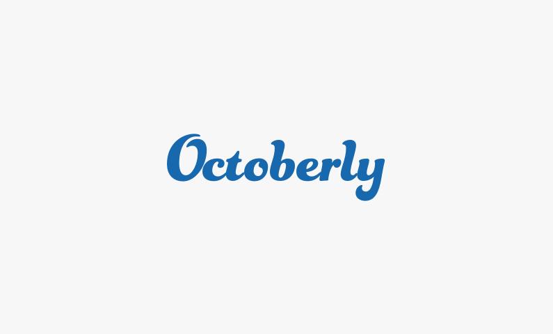 Octoberly