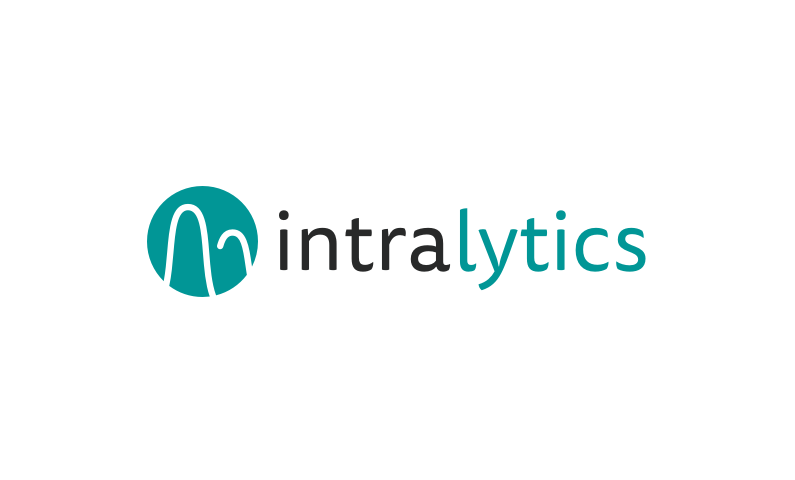 Intralytics - Business name for a company in the tech industry