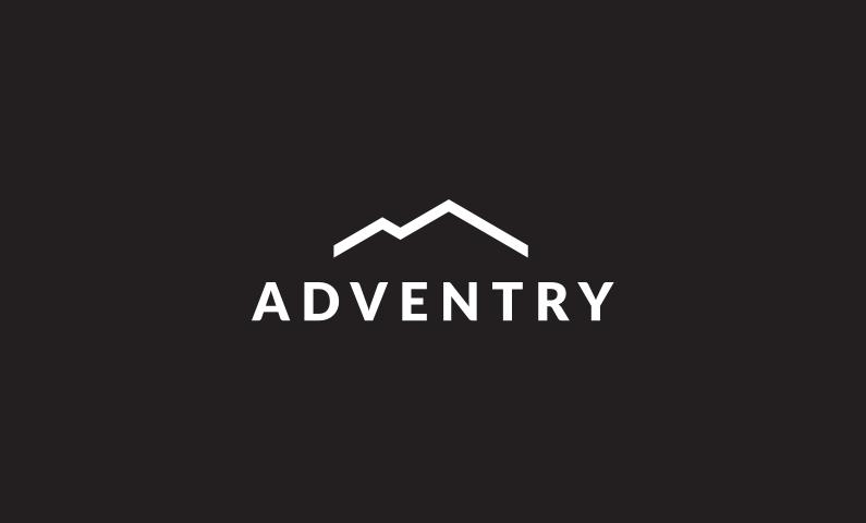 Adventry