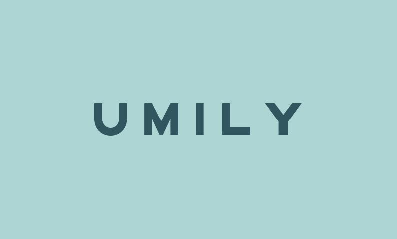 Umily