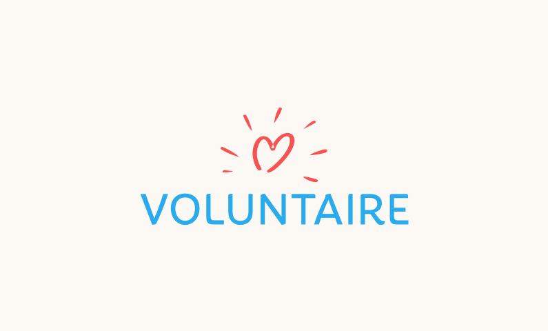 Voluntaire