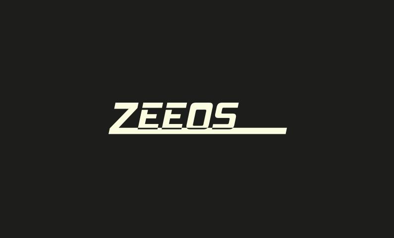 Zeeos