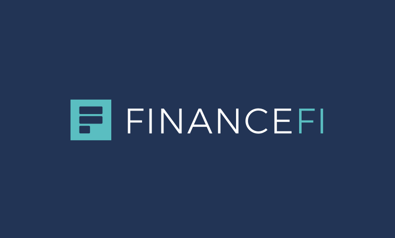 Financefi