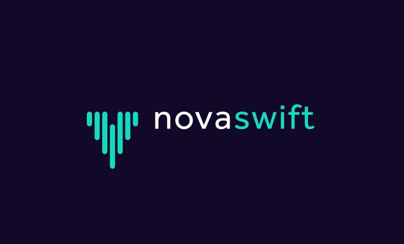 Novaswift