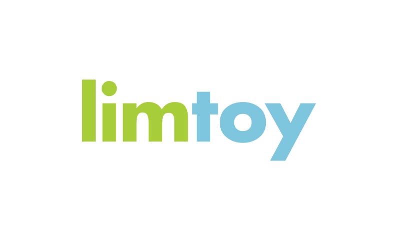 Limtoy