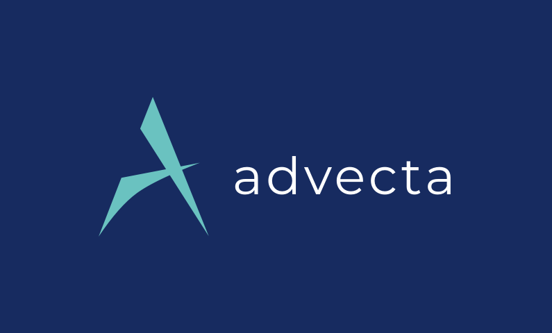 Advecta - Ideal domain for advertising services