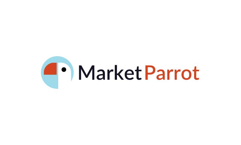 Marketparrot