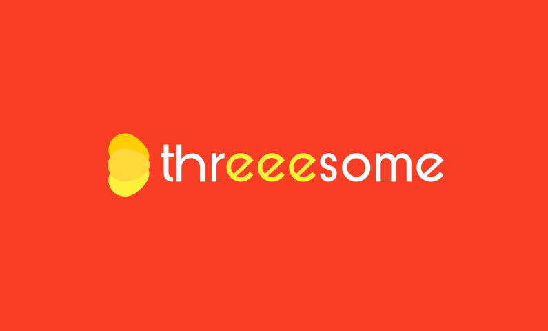 Threeesome