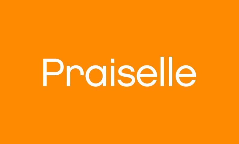 Praiselle