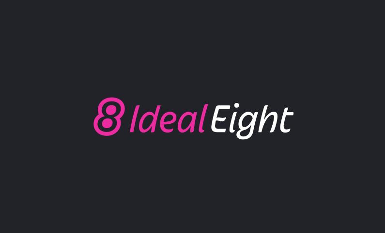 Idealeight