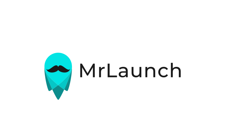 Mrlaunch - Let your business take off