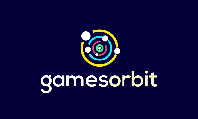Gamesorbit