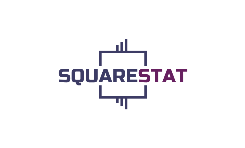 Squarestat