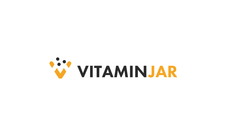 Vitaminjar