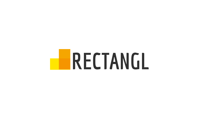 Rectangl