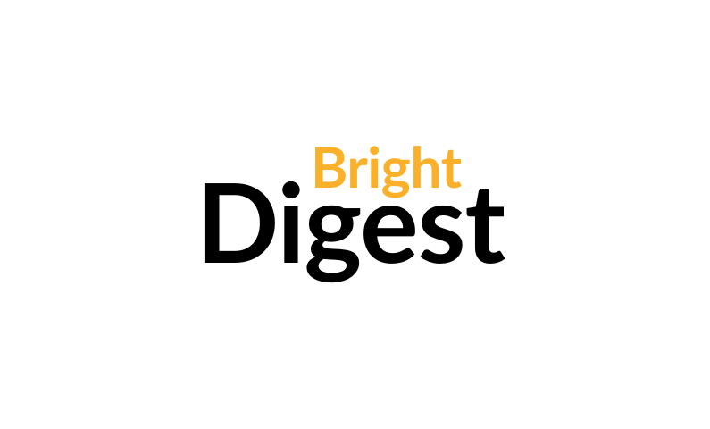 Brightdigest
