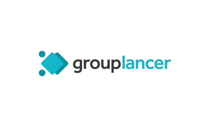 Grouplancer