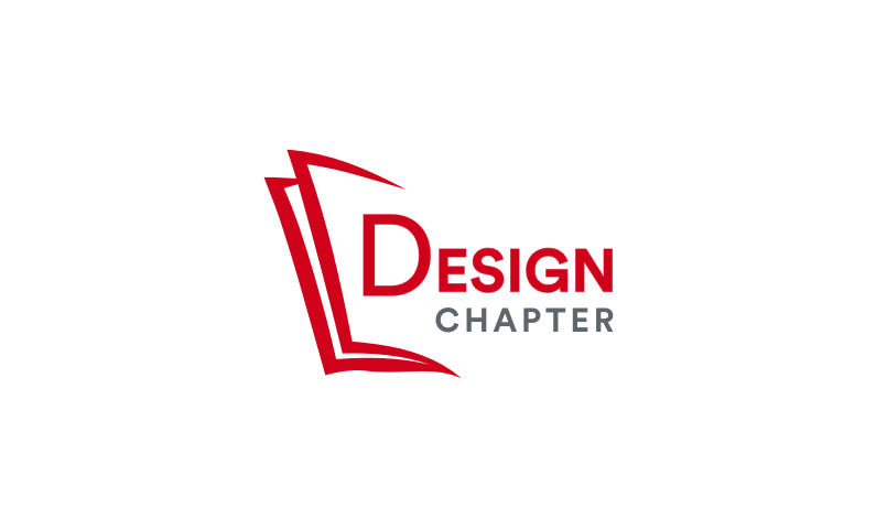 Designchapter - Design domain name for sale