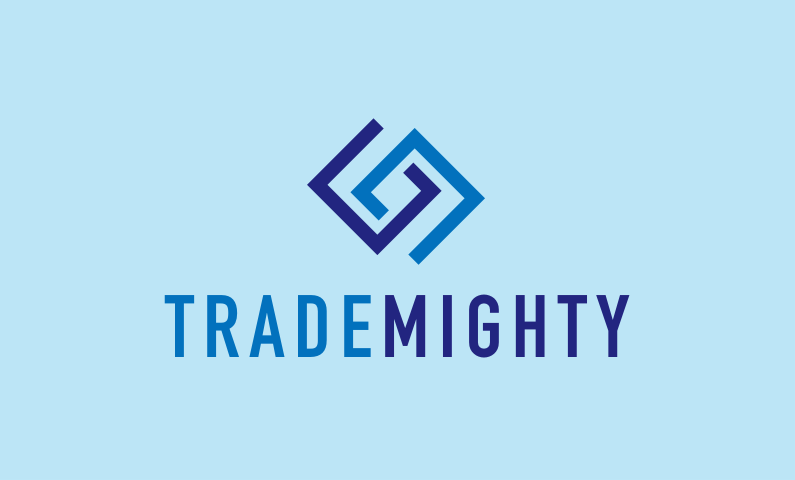 Trademighty - A fantastic name based on trade