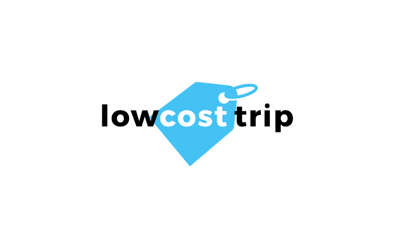 Lowcosttrip - Great name for travel specialists