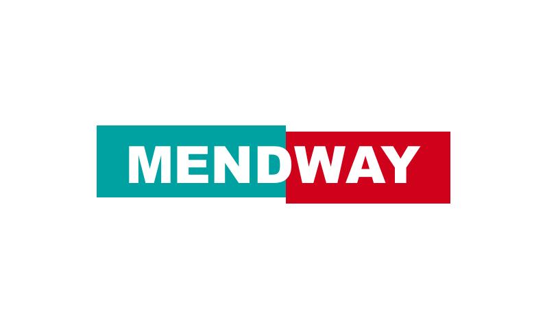 Mendway