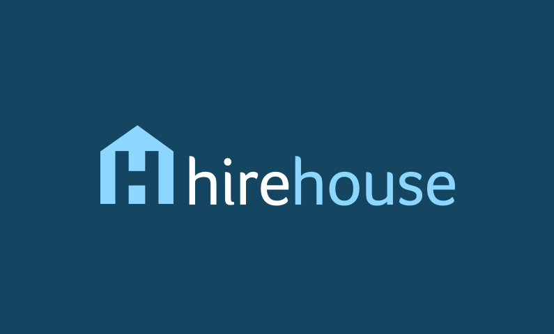 hirehouse logo