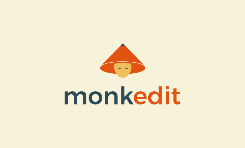 Monkedit