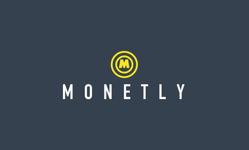 monetly logo