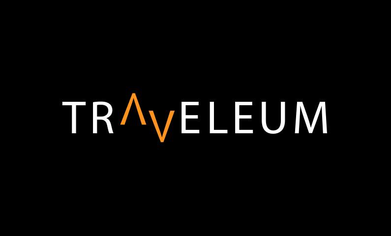 Traveleum