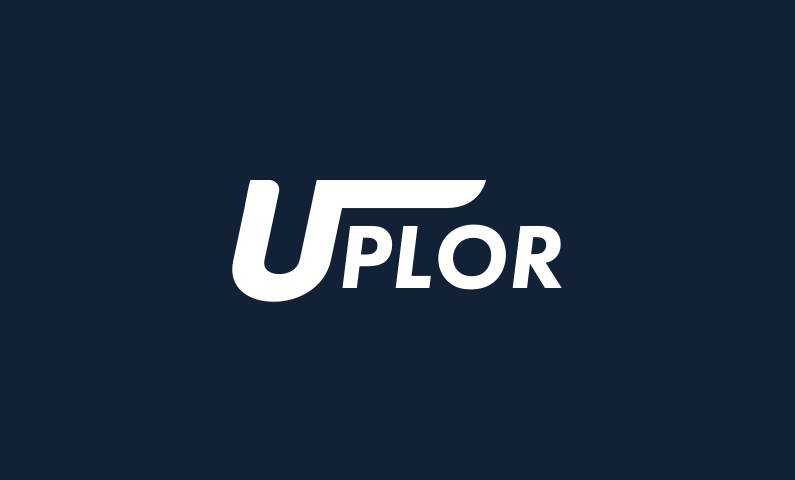 uplor logo